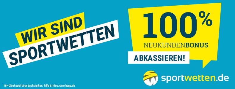 Sportwetten-Banner.png