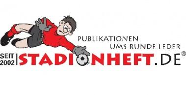 Wahl zum besten Stadionheft der Saison 2016/2017
