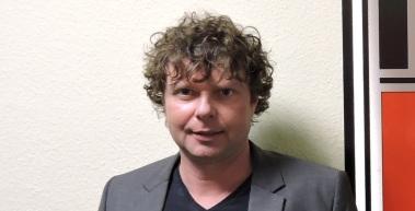 Trainer Stefan Krämer im Interview