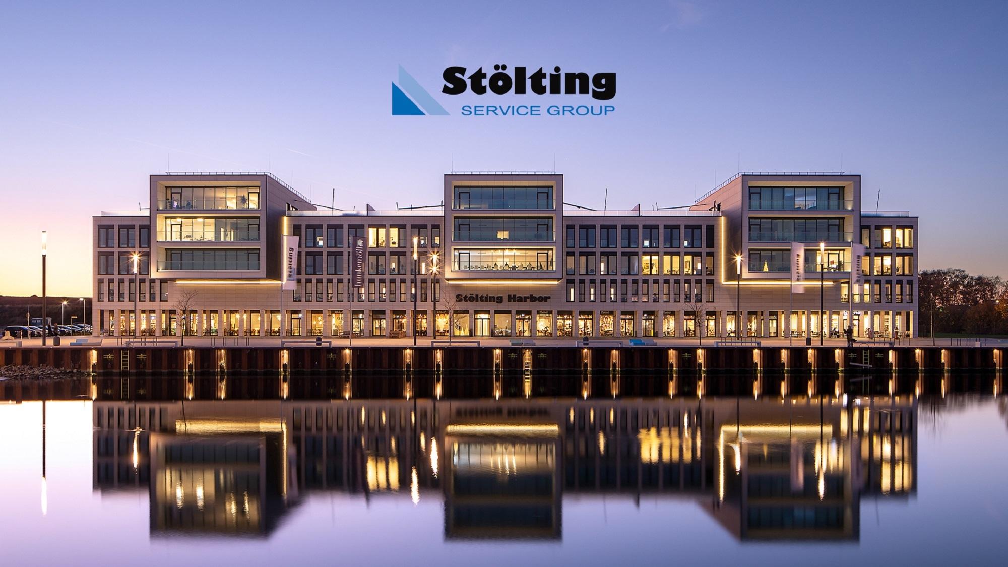 Stoelting-Service-Group.jpg