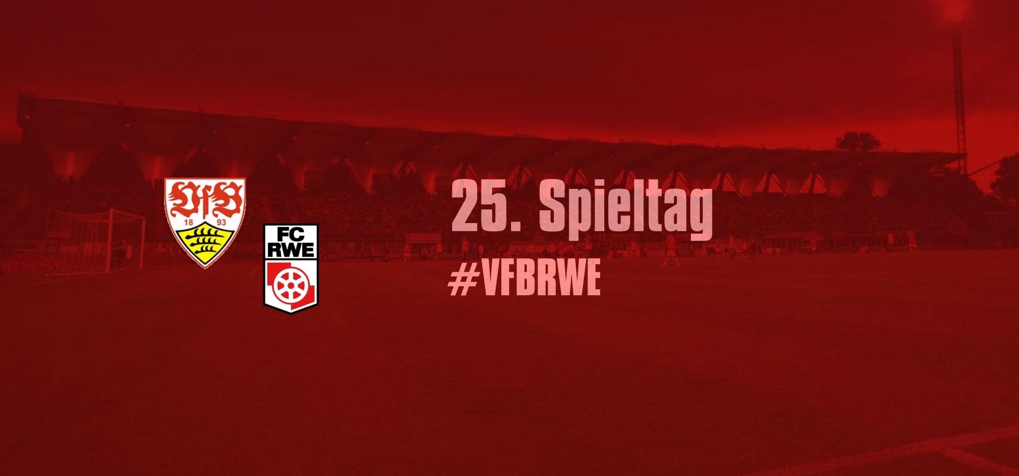 VfB_Stuttgart_A