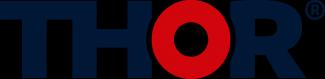 THOR_logo_4c_r.png