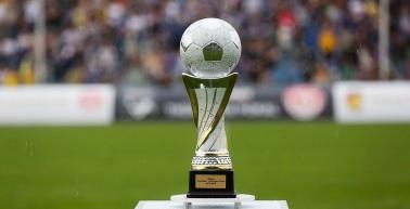 FC Rot-Weiß Erfurt schließt sich Vorschlag von Fahner Höhe an