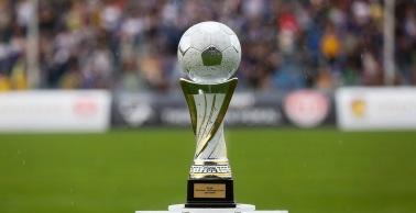 TFV-Präsidiumsbeschluss zum Thüringen-Pokal aufgehoben