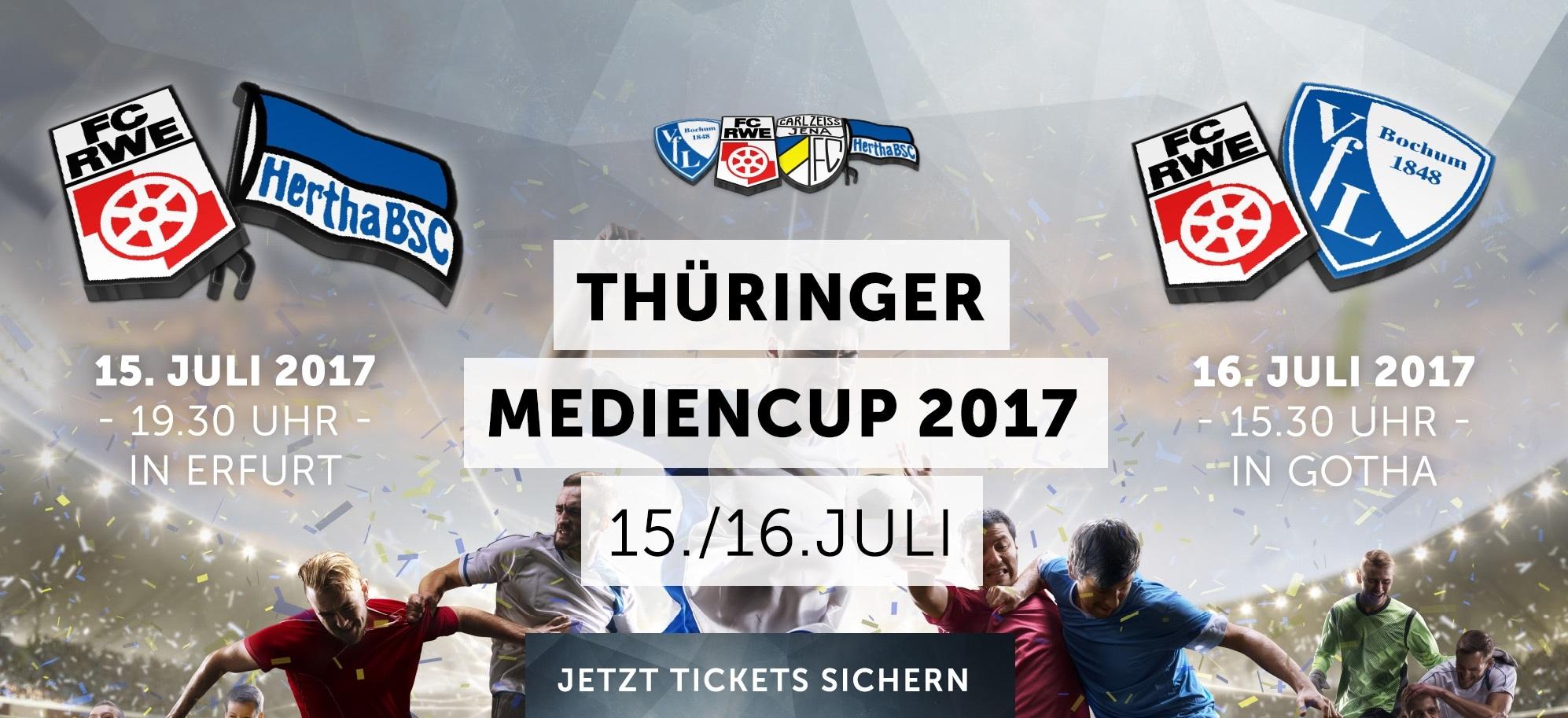Thüringer_Mediencup_Header