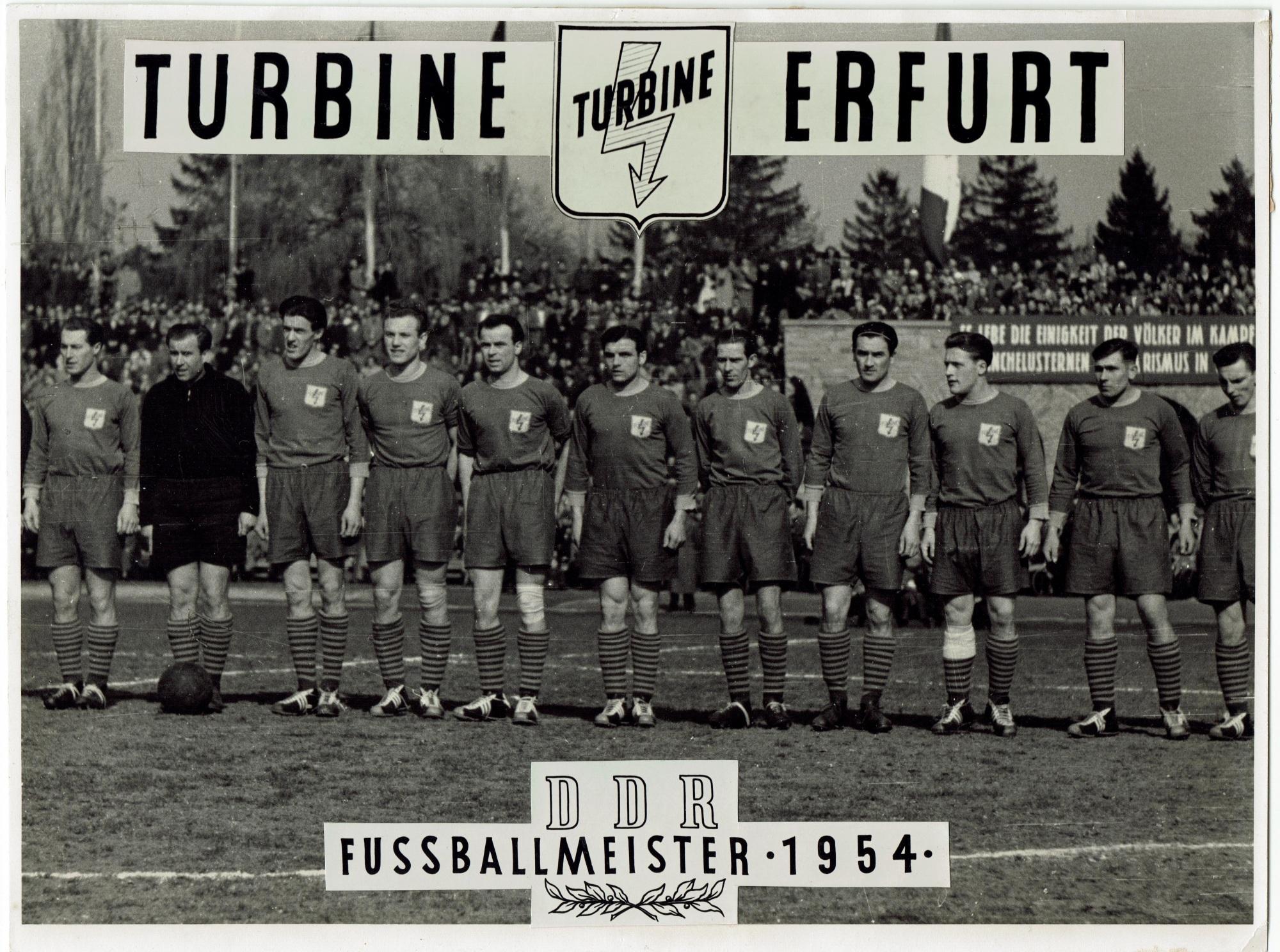 Turbine-Erfurt---Fussballmeister-der-DDR-1954---Archiv-Olaf-Schwertner.jpg