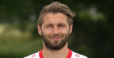 Sebastian Tyrala