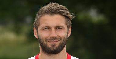 Sebastian Tyrala wechselt zum FSV Mainz 05