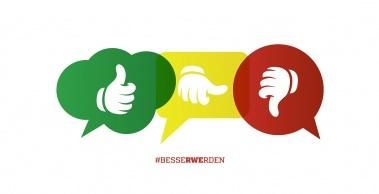 Allgemeine Umfrage für Anhänger des FC RWE