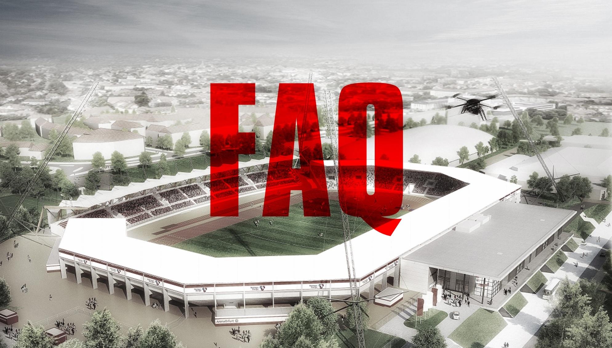 FAQ_neu