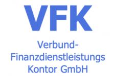 VFK-Konto-GmbH-in-Blau-e1595498166244.png