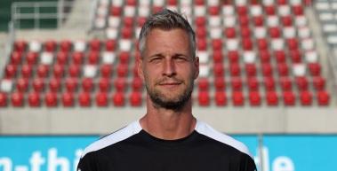 Andre Vilk