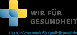 WFG_Logo.png