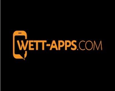 Wett-Apps.com.jpg
