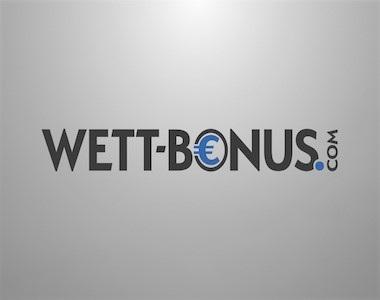 Wett-Bonus.com.jpg