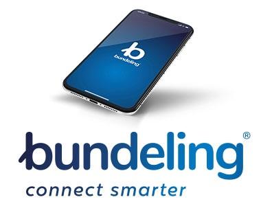 banner-bundeling380x300-(002).jpg