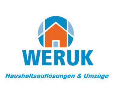 banner-weruk.png