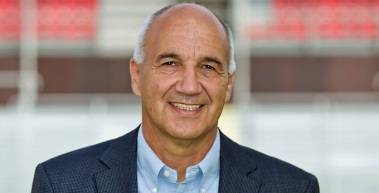Franz Gerber zur aktuellen Situation der 1. Mannschaft