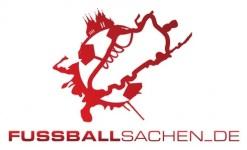 fussball_neu.jpg