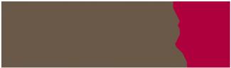 hunoldhaus_logo.png