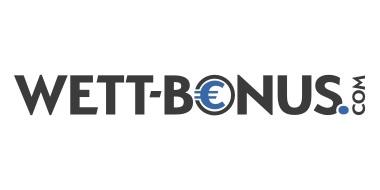 WETT-BONUS.COM