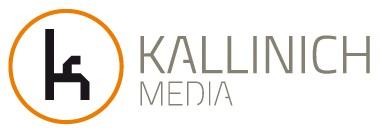 Kallinich