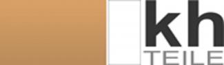 kh-teile-fussmatten-automatten-gummimatten-zubehoer-auto-matten-khteile-autoteile.png