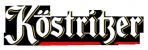 koestritzer_logo.png