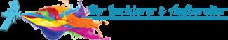 lack-lanz-logo.png