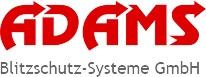 logo-adams-blitzschutz.jpg