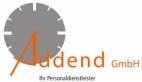 logo-addend.jpg
