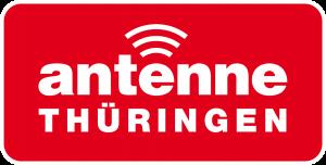 logo-at-rw-(002).png