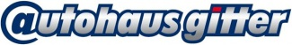 logo-autohaus-gitter.jpg