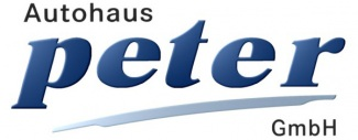 logo-autohaus-peter.jpg
