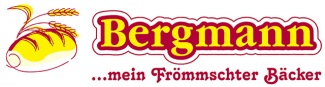 logo-baeckerei-bergmann.jpg