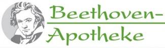 logo-beethoven-apotheke.jpg