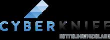 logo-cyberknife.png