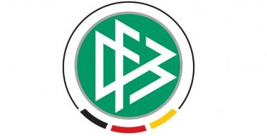 Rot-Weiß Erfurt kämpft weiter um die Lizenz