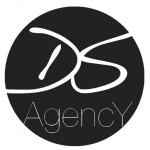 logo-ds-agency.jpg
