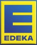 logo_edeka.jpg