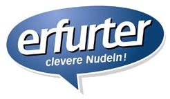 logo-erfurter-teigwaren.jpg