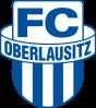FC Oberlausitz Neugersdorf