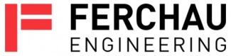 logo-ferchau-engineering.jpg
