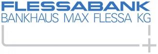 logo-flessabank.jpg
