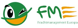 logo-fme.jpg