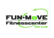 logo-funmove.jpg