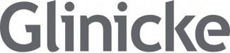 logo-glinicke.jpg