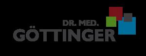 logo-goettinger.png