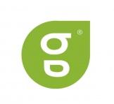 logo-gruenzeugs-erfurt.jpg