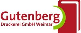 logo-gutenberg-druckerei.jpg